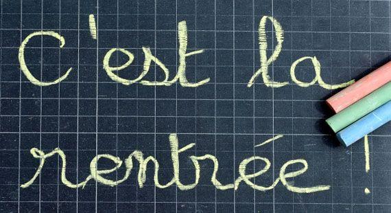 Mes 5 bons plans rentrée à ne pas rater! http://blog.esioox.fr/2013/08/18/rentree-scolaire-2013-cartable/