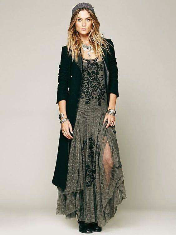gypsy chic clothing 2313 best ooooolayers images on pinterest upcycled clothing