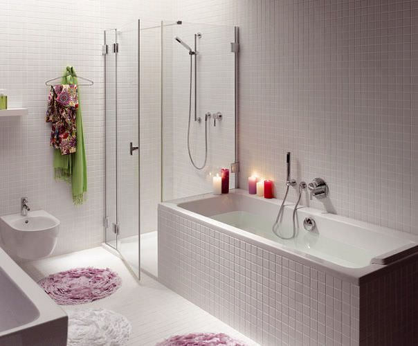 keramag icon bath tub - Google Search