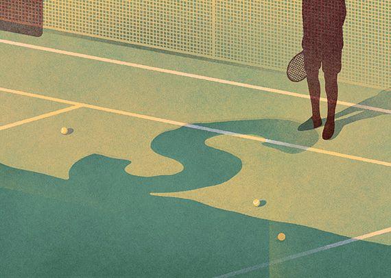 100 best Karolis Strautniekas images on Pinterest Graphic novels - magazine storyboard