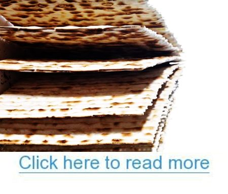 """What Is the Meaning of the Bread of Affliction in the Land of Egypt in the Passover  Haggadah? """"Here is the bread of affliction eaten by our forefathers in  the land of Egypt"""" (Passover Haggadah)... => Get started with a free course http://www.FreeKabbalahCourse.com <=  