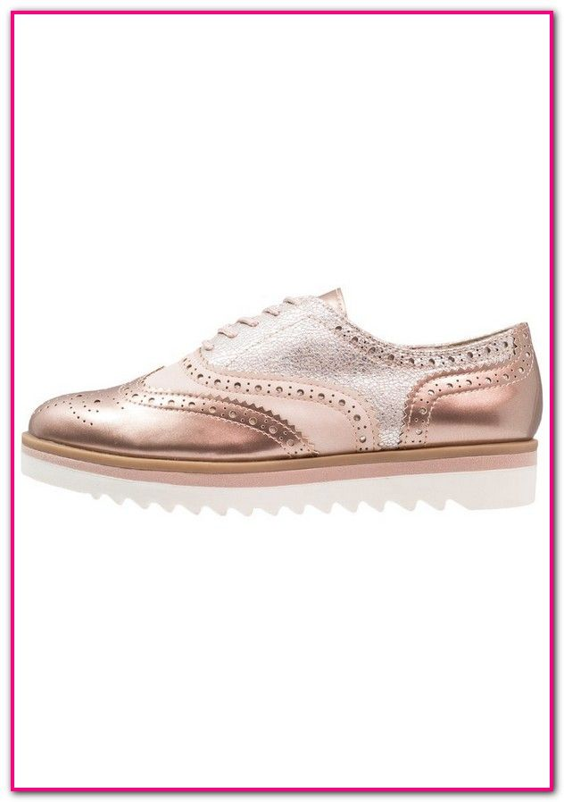 Amazon Marco Polo Schuhe