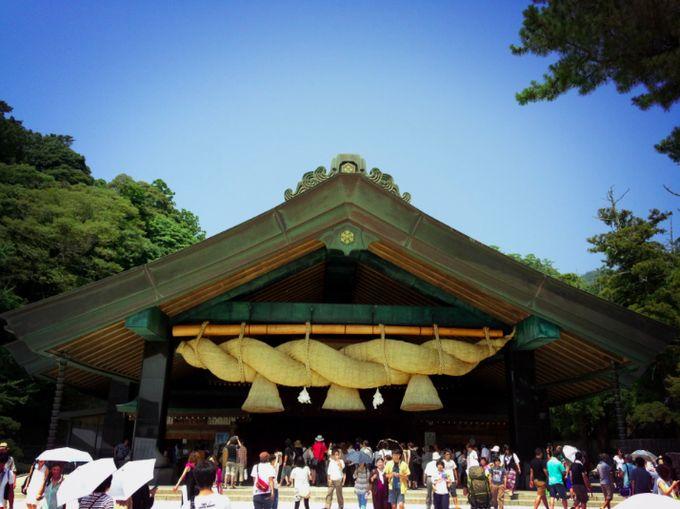 日本のトップはここだ!47都道府県観光スポット総まとめ   RETRIP