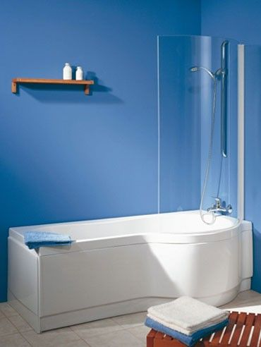 8 best showers images on Pinterest Bathroom, Bathrooms and Showers - licht f amp uuml r badezimmer