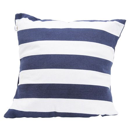 Found it at Wayfair - Latitude 38 Nautical Stripe Cotton Throw Pillow http://www.wayfair.com/daily-sales/p/Calming-Comforts%3A-Pillows-%26-More-Latitude-38-Nautical-Stripe-Cotton-Throw-Pillow~DEET1186~E21680.html?refid=SBP.rBAZEVU-I0qe3GtS2wmlAudN_kiYr0SSjmlR9spMiEk