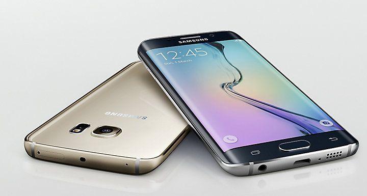 Κέρδισε+ένα+Samsung+Galaxy+S6+Edge+32GB+αξίας+400€