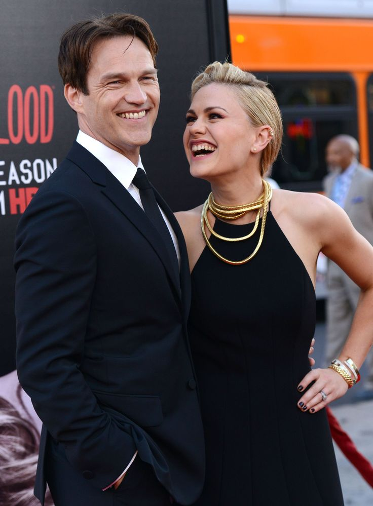 big age gap in dating Celeb couples with big age differences see gallery study finds the bigger the age gap, the more likely that the couple will divorce  age gap relationships aol divorce .