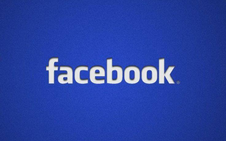 Facebook to kill Third Party App invites & depreciates