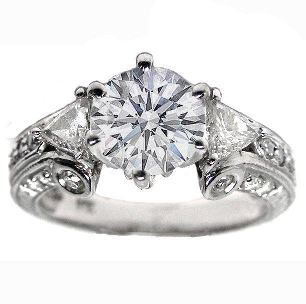 27 best wedding rings images on Pinterest Wedding bands Men