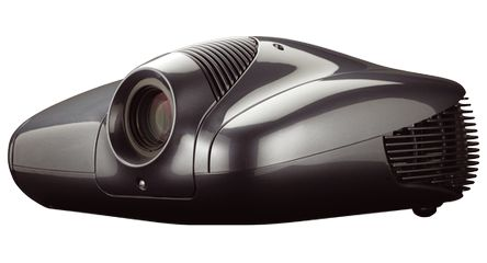 SIM2 Grand Cinema Line SuperLumis   Home Theatre Projector   The Listening Post Christchurch and Wellington