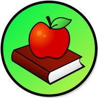 Secondary Classroom Expectations, Rules, Procedures and Consequences