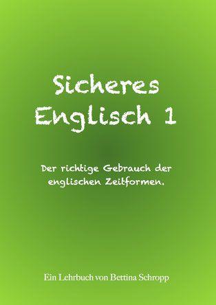 Englisch Grundwortschatz: Die wichtigsten englischen Nomen, PDF Liste zum Drucken