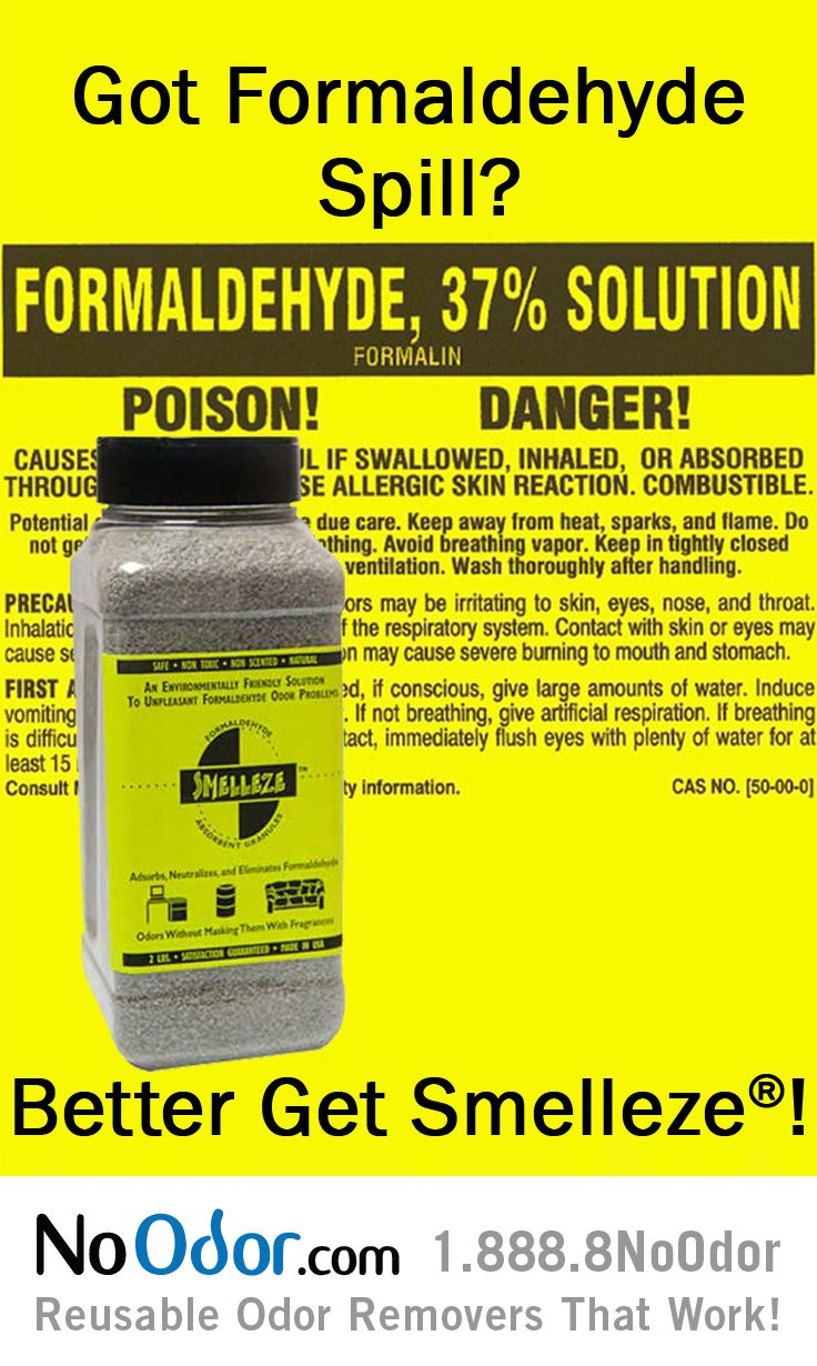 17 best images about formaldehyde smell solutions on. Black Bedroom Furniture Sets. Home Design Ideas