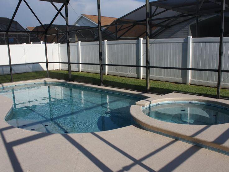 48 Best Fantasy House Villa Vacation Rental Home Villas