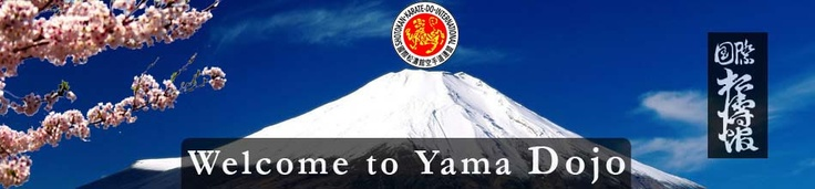 Yama Dojo Shotokan Karate Club Waterford