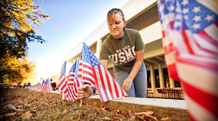 EKU is One of the Best Online Colleges for Military Spouses and Dependents #online #degree #programs,accredited #online #degree #programs,eku #online,ecampus,e-campus http://autos.nef2.com/eku-is-one-of-the-best-online-colleges-for-military-spouses-and-dependents-online-degree-programsaccredited-online-degree-programseku-onlineecampuse-campus/  # EKU is One of the Best Online Colleges for Military Spouses As one of the top online schools for military spouses, we understand the challenges…