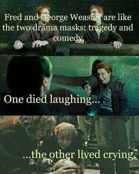 Just Harry Potter Stuff – #HarryPotterMeme #HarryP… – #Harry #HarryP #HarryPot…