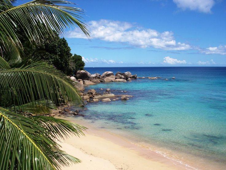 SEYCHELLES.Mahè.BLISS HOTEL. Luglio 14 giorni 12 notti dal 23 Luglio al 5 Agosto.Pern. e prima colazione 2140 euro. http://www.cocoontravel.uk #Seychelles #viaggi #journey