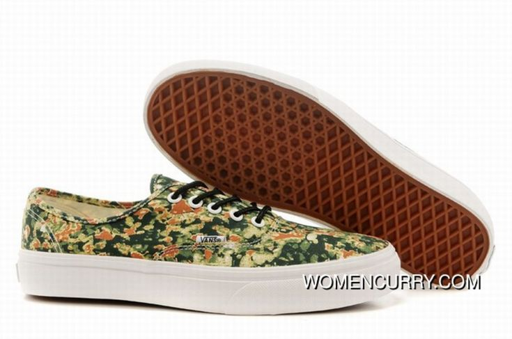 https://www.womencurry.com/vans-authentic-lite-batik-camouflage-green-mens-shoes-online.html VANS AUTHENTIC LITE BATIK CAMOUFLAGE GREEN MENS SHOES ONLINE Only $74.12 , Free Shipping!