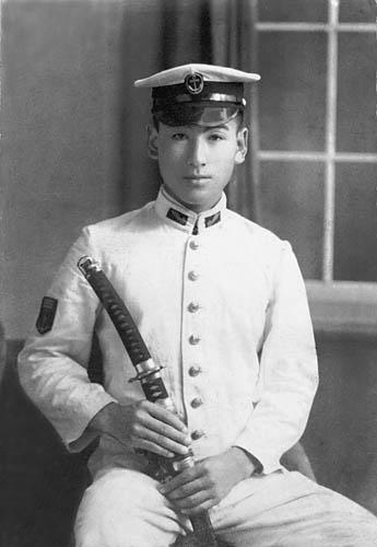 日本古写真