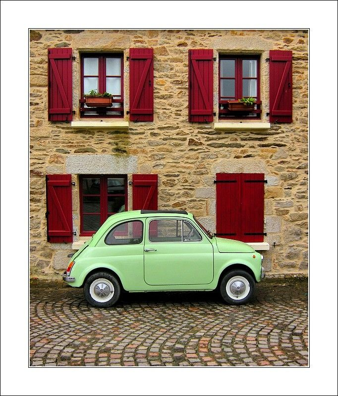 290 best fiat 500 images on pinterest italy antique cars and dream cars. Black Bedroom Furniture Sets. Home Design Ideas