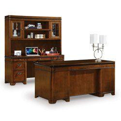 Kathy Ireland Furniture Picture Ideas Kathy Ireland