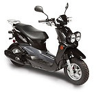 Used Scooters in New York City | Used Scooters for Sale | Used Mopeds | Nationwide Shipping