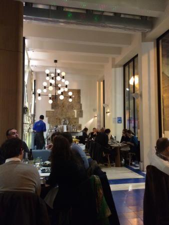 Réserver une table Le Poulpe, Marseille sur TripAdvisor : consultez 306 avis sur Le Poulpe, noté 3,5 sur 5 sur TripAdvisor et classé #267 sur 2060 restaurants à Marseille.