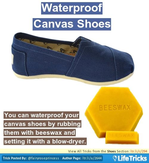15 best images about shoes hacks tricks and tips on