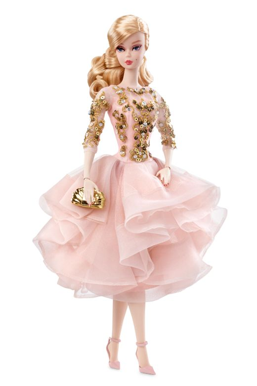 3423 Best Vintage Barbie Images On Pinterest Barbie