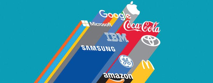 Interbrand has released their 16th annual Best Global Brands report which calls to the forefront the top 100 most valuable global brands based on their Best Global Brands methodology – the first brand valuation method to become ISO certified. Prior to being ranked, brands are first evaluated based on a combination of the following attributes: …
