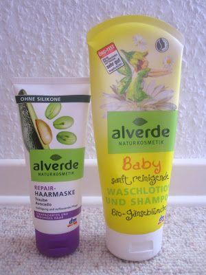 Die Lösung meiner Haarpflege Odyssee – Ein Shampoo ohne schädliche Inhaltsstoffe – Pusteblumenbaby erziehen