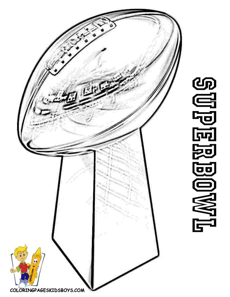 Superbowl Coloring Sheet Badger Packer Parties In 2019 Football Coloring Pages Nfl Football Helmets Football Helmets