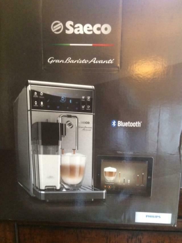 Miele Cm6150 White Countertop Coffee Machine White Countertops