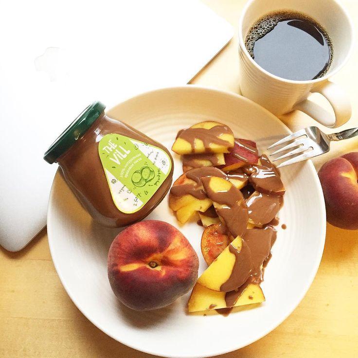 Диета завтрак кофе яйцо