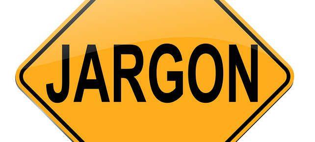 Home loan jargon explained.  http://www.oaklaurel.com.au/loan-information/home-loan-terms-explained/