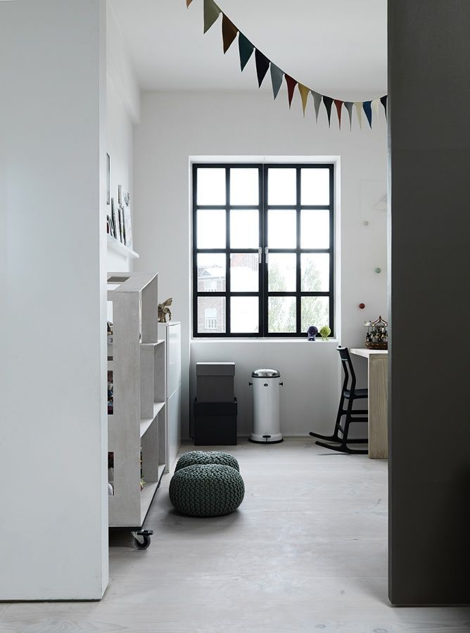 Mädchenzimmer / Kinderzimmer #interior #wohnen #einrichtung #ideen #garden  #decoration #