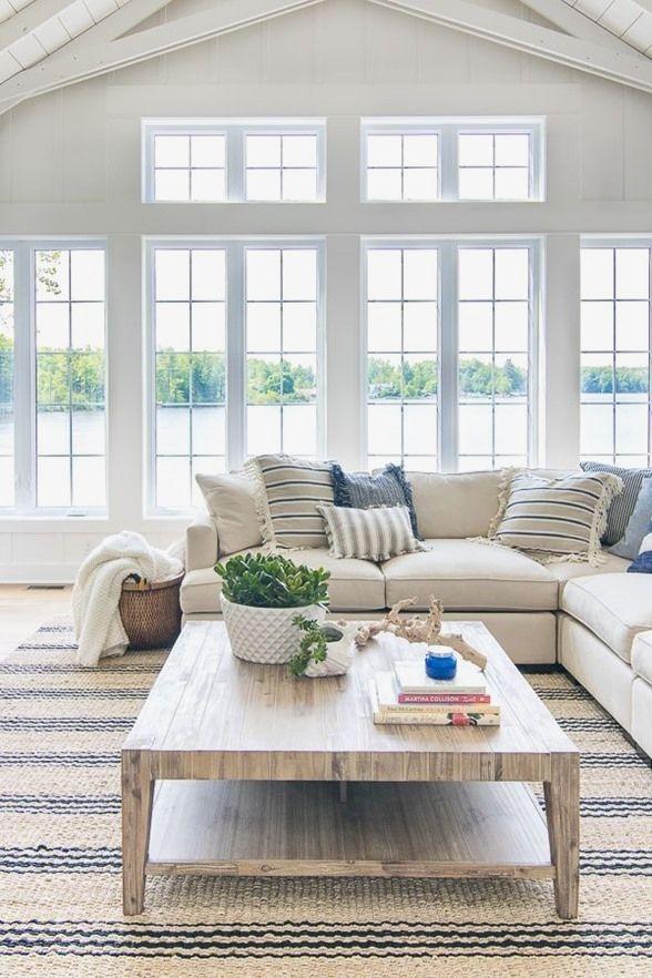 Living Room Remodel Cost Remodelinglivingroom Remodeling In 2018 Pinterest Designs And