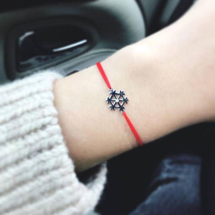 diamond snowflake. lovebird bijuterii. lovebird.ro fulg din aur cu diamant white jewelry snowflake bracelet