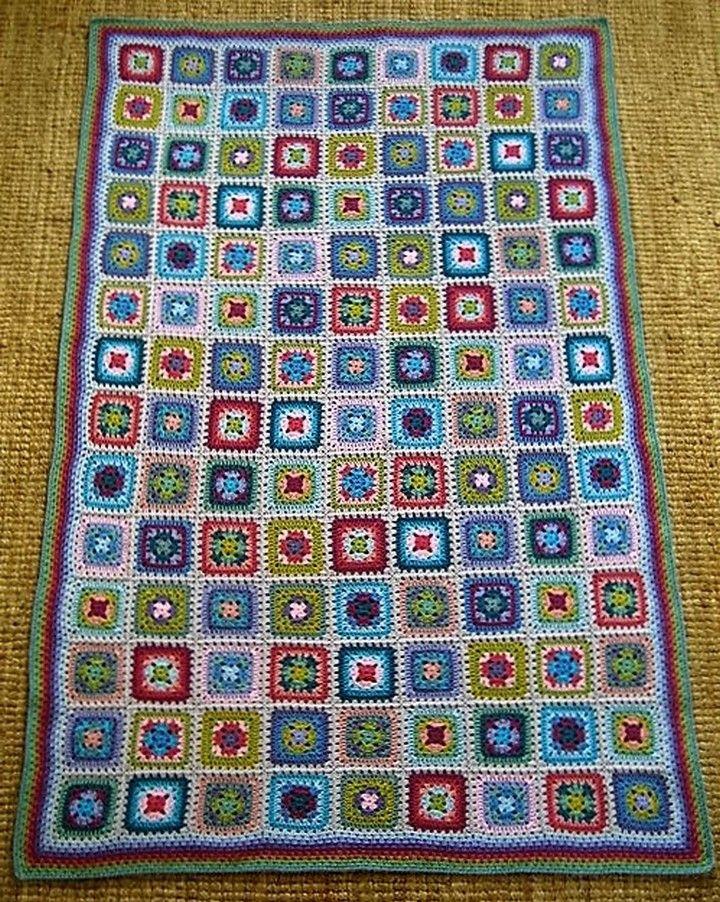 88 Best Make Crochet I Love Lucy Attic 24 Images