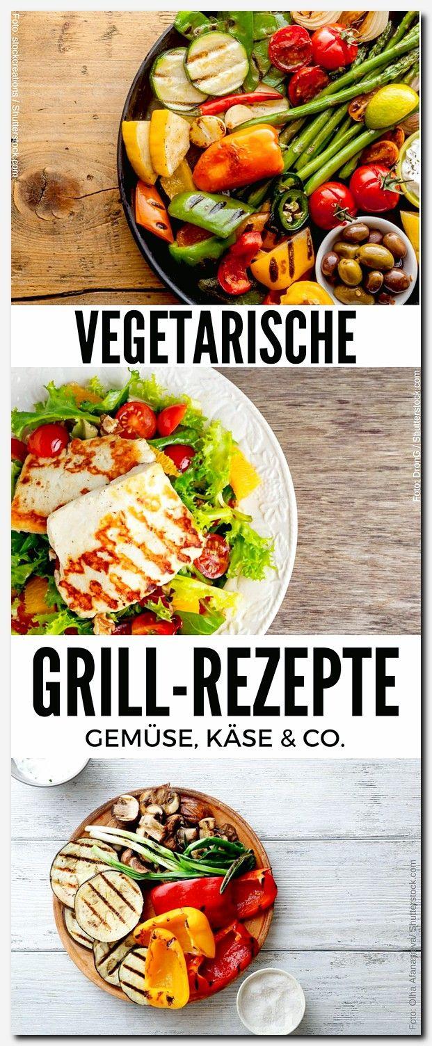 #kochen #vegetarisch was gibts zum brunch, franzosisch brot rezept, spezielle rezepte, polnische brotsuppe, motto menu kochen, der rezept, rezept wildschweinbraten niedrigtemperatur, kochen mit karotten, konigsberger klopse rezept oma, sushi selbstgemacht, ard mittagsmagazin kochen, feine gemuse rezepte, gerichte in der schweiz, barlauchsuppe chefkoch, kohlrabi kochen, ard rote rosen