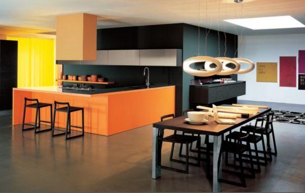Keukens: fotoalbums en beeldbank vol inspiratie!