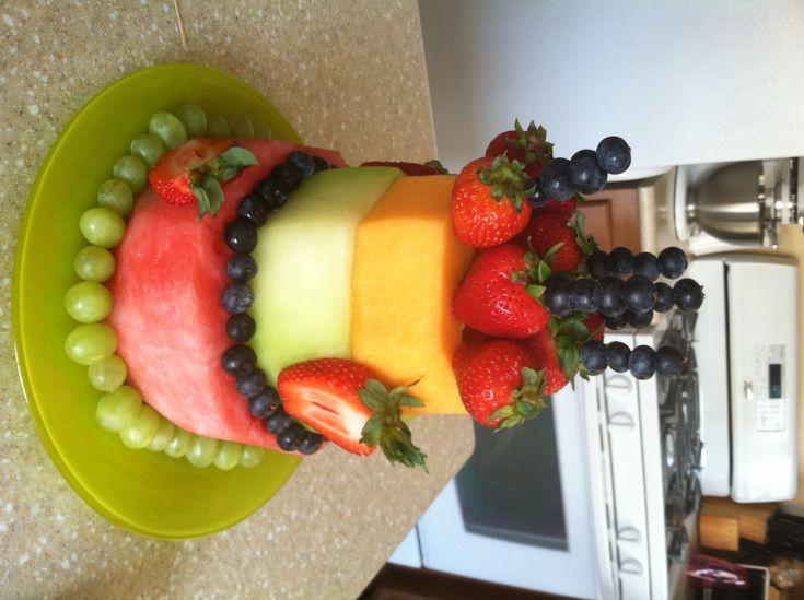 23 best Fruit Cakes images on Pinterest Fruit cakes Google