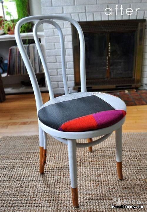Старинные Венские стулья Тонет Thonet под декор купить в Самарской области на Avito — Объявления на сайте Avito
