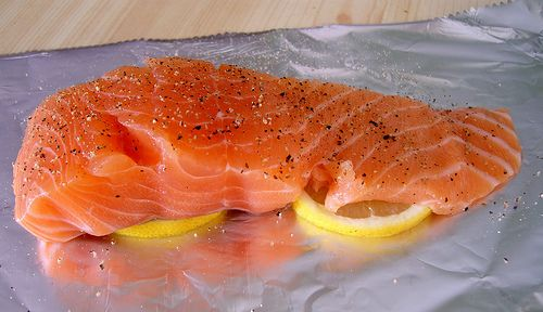 Dukan Diet Recipes - Fish and Seafood: Seafood Recipes, Food Colors, Nutrient Its, Junk Food, Dennings Food, Healthy, Dukan Diet Recipes, Nutrient Dennings, The World