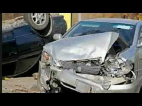 Affordable auto insurance Atlanta 888 676 1169 auto ins - WATCH VIDEO HERE -> http://bestcar.solutions/affordable-auto-insurance-atlanta-888-676-1169-auto-ins     auto insurance, car insurance companies, car insurance quotes, car insurance notes, car insurance comparison, Online car insurance quotes, auto insurance reviews, auto insurance chicago, car insurance calculator, car insurance illinois, car insurance , car insurance companies, car insurance...