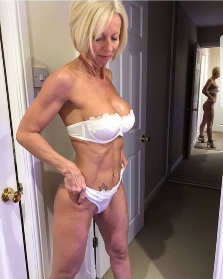 online fitness dating sites