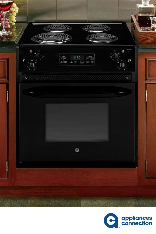 Ge Kitchen Oven Ge Kitchen Kitchen Oven Self Cleaning Ovens