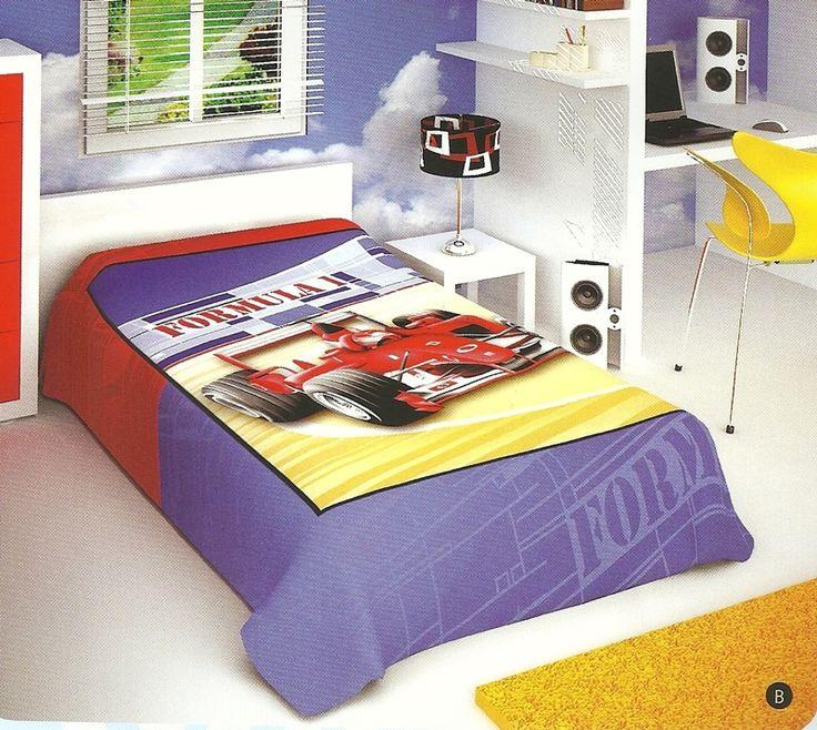 Βελουτέ κουβέρτες με παιδικά σχέδια μαλακές και απίστευτα ζεστές !!! http://www.homeclassic.gr/e-shop/#!/~/product/category=6570754&id=27935094
