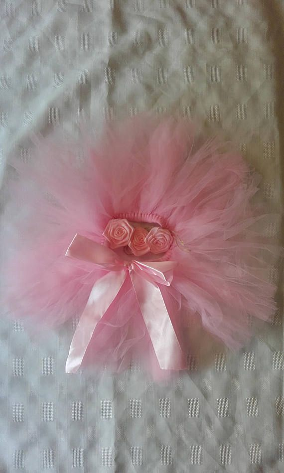 Check out this item in my Etsy shop https://www.etsy.com/uk/listing/509711688/baby-girl-tutu-skirt-baby-tutu-skirt